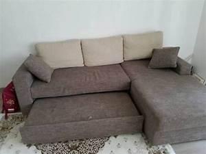 Ebay Möbel Gebraucht : 1 sofa wohnzimmer in bochum bochum mitte sessel m bel gebraucht oder neu kaufen ~ Eleganceandgraceweddings.com Haus und Dekorationen