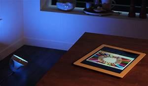 Tradfri Fernbedienung Hue : philips livingcolors und fernbedienung mit hue verwenden ~ Pilothousefishingboats.com Haus und Dekorationen