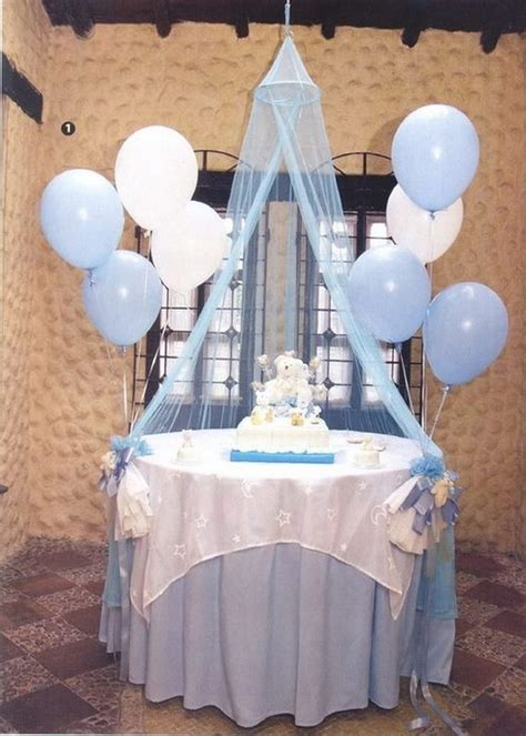 cheap wedding invitation awesome balloon decorations 2017