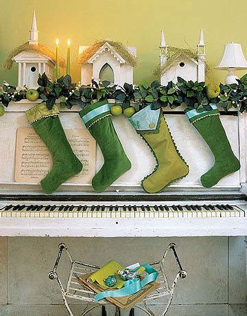 hang stockings without mantle be different act normal hanging your without a mantel