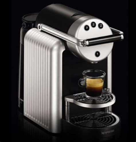 nespresso bureau nespresso professionnel