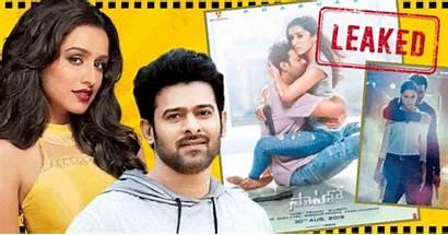 Sahoo Hindi Leaked Bollywood Starbiz Version