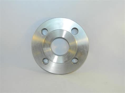 pn stainless steel flanges