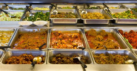 buffets cuisine now you can buy leftover buffet food for to nothing