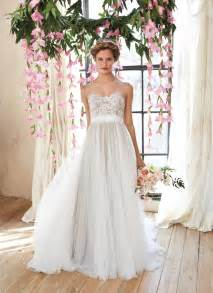 chic wedding dresses bohemian style penelope wedding dress for colorado brides