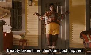 Top 10 amazing picture quotes from movie Norbit | MOVIE QUOTES