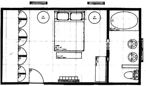 master bedroom floorplans master bedroom with bathroom floor plans bedroom ideas