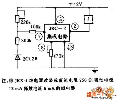 Optical Shaft Encoder Photodiode Circuit Diagram World