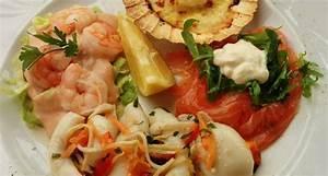 Italienische Möbel Essen : italienisches restaurant m nchen italiener da angelo ~ Sanjose-hotels-ca.com Haus und Dekorationen
