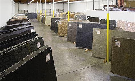 Granite Countertops Warehouse - east coast granite countertops indian trail