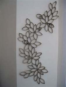 best 25 unique wall art ideas on pinterest wood art With what kind of paint to use on kitchen cabinets for wall art toilet paper rolls