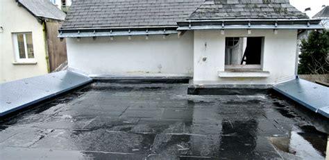 isolation toit terrasse pose du bac acier dans l 233 pisode 6 de mon projetde r 233 novation