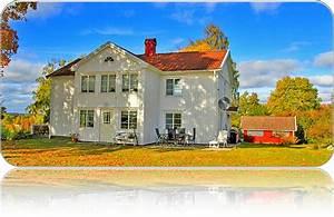 Stinkefisch Schweden Kaufen : schwedenbox schweden immobilien kaufen ~ Buech-reservation.com Haus und Dekorationen
