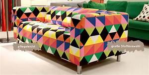 Klippan Sofa Bezug : die richtige ikea couch f r jeden tyo wohntipps blog new swedish design ~ Markanthonyermac.com Haus und Dekorationen