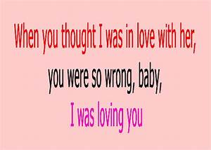 Cute Quotes For Your Crush. QuotesGram