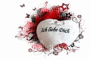 Liebe Ist Wie Eine Blume : liebesspr che zitatelebenalle ~ Whattoseeinmadrid.com Haus und Dekorationen