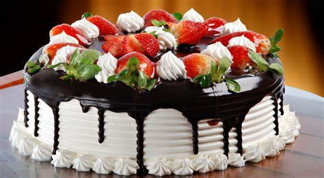 best birthday cake best happy birthday cake wallpapers and facebook status happy birthday wishes sms messages
