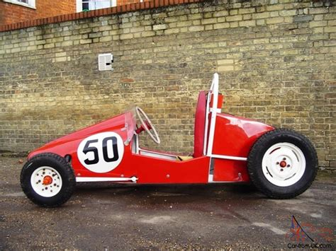 Ebay Race Cars For Sale by Vintage Race Cars For Sale On Ebay