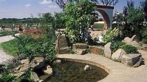 Feng Shui Garten Pflanzen : feng shui tipps f r die gartengestaltung ~ Bigdaddyawards.com Haus und Dekorationen