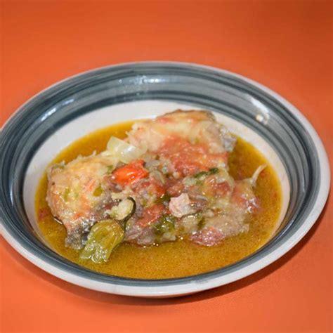 cuisine congolaise home varietes dela cuisine congolaise