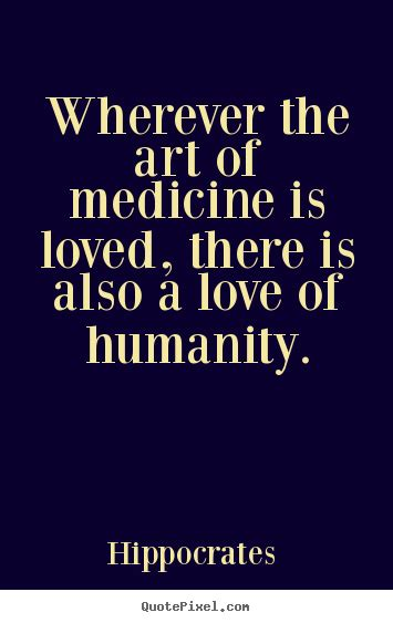 quotes  love   art  medicine  loved