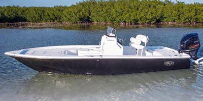 Sea Hunt Boats Nada by 2015 Sea Hunt Rzr 24 Cc Price Used Value Specs