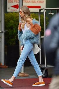 Are Straight Leg Jeans Still Relevant? - Outfit Ideas HQ