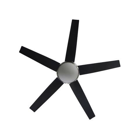 hton bay windward fan hton bay windward ceiling fan lighting and ceiling fans