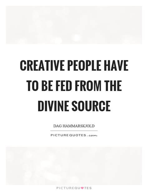 creative people quotes sayings creative people picture