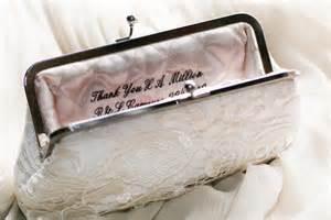 bridesmaid gifts wedding gifts bridesmaid gifts groomsman gifts invitations ideas