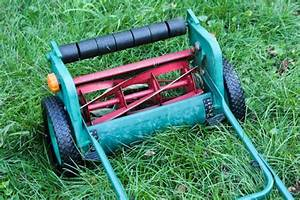 Push Mowers 101  U0026 Definitive Buyer U0026 39 S Guide For A Great Lawn