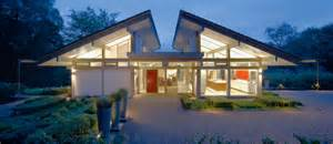 modern bungalow floor plans architectural notes huf haus energy efficient prefab homes