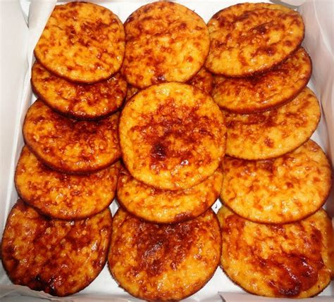 recettes de cuisine portugaise les tigeladas sont une douce couventuel portugais l