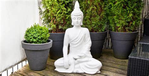 Statue de jardin ventes privées WESTWING ⤆