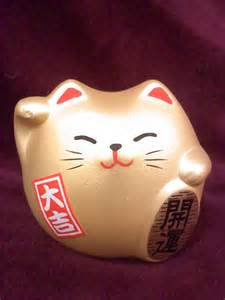 fortune cat imports feng shui center