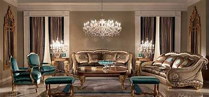 Zanaboni Sofa Three Seater Furniture Sintesi Luxury