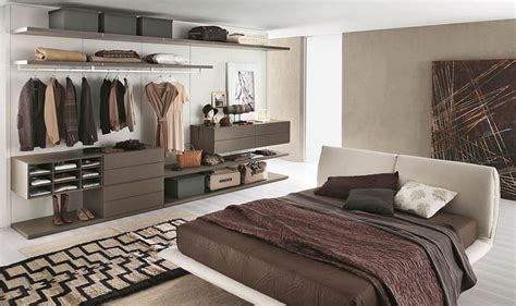 diy concept small master bedroom ideas 10 stylish open closet ideas for an organized trendy bedroom