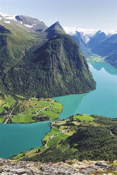 104 Best Norway Images On Pinterest Norway Amazing