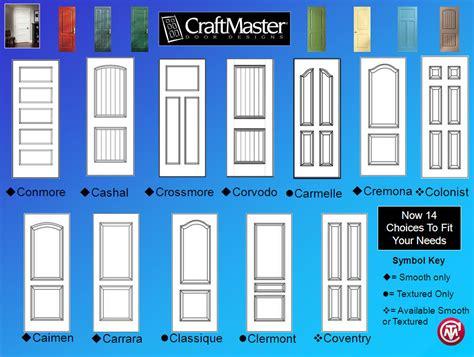 sliding closet doors from a1 sliding door in cbell ca