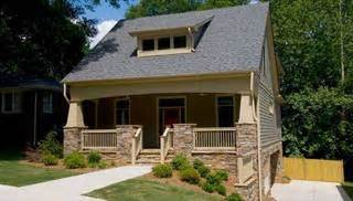 open house plans with large kitchens drive house plans ranch style garage home design thd