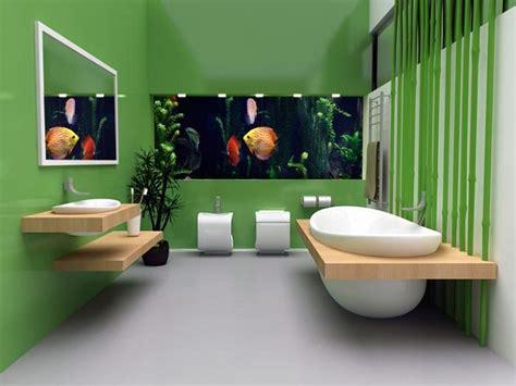 Pin Badezimmer Fliesen Grün 10 Badezimmer Grün Streichen