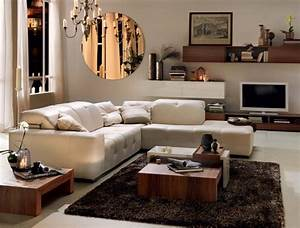 Awesome Living Divani Outlet Pictures Skilifts Us Skilifts Us