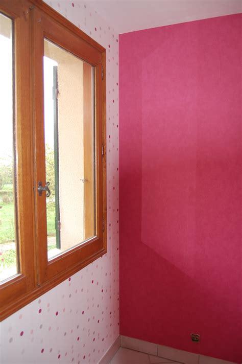 simulation couleur chambre simulation peinture mur meilleures images d 39 inspiration