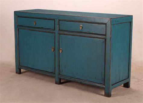 Sideboard Media Cabinet by Blue Sideboard Media Console Tv Cabinet Buffets Media