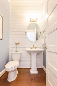 Looking for half bathroom ideas? Take a look at our pick ...
