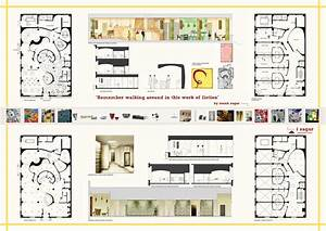 Portfolio Samples by Rubab Waheed at Coroflot