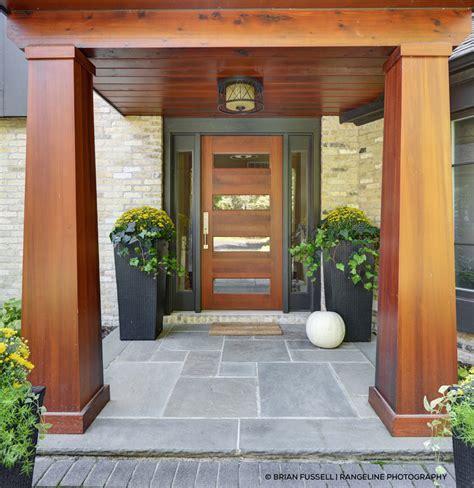 door ideas door idea gallery door designs simpson doors