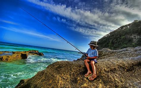 We have an extensive collection of amazing background images carefully chosen by our community. 50+ Sport Fishing Wallpapers on WallpaperSafari
