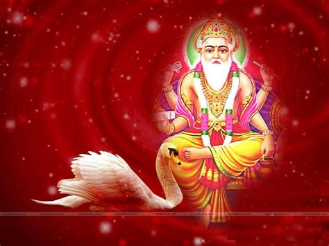{2017}* Vishwakarma Day Jayanti Puja Wishes Hd Wallpapers Pictures & Photos