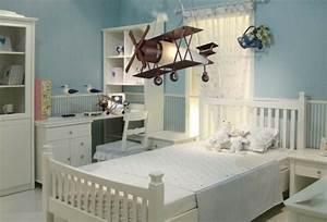 suspension chambre bb garon lampe bb lapin beige et vert With couleur de peinture bleu 4 luminaire chambre garon suspension enfant